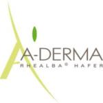 9_aderma